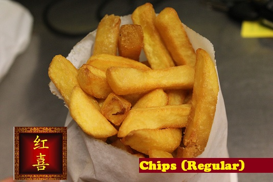 140a chips
