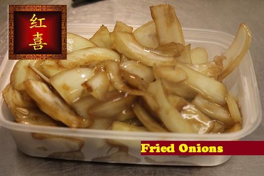 145 Onions