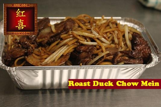35 Duck CM